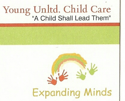 Young Unlimited Child Care
