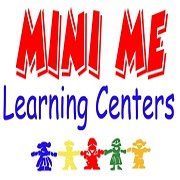 Mini Me Learning Center IV