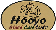Hooyo Child Care Center