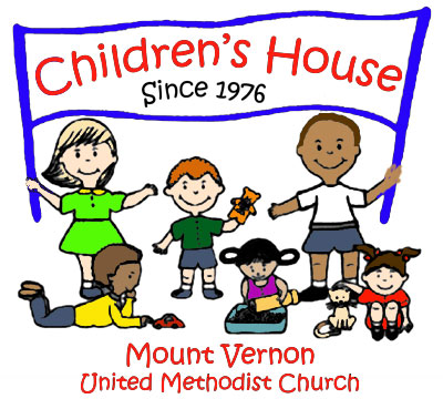 Children's House Preschool
