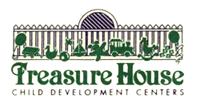 TREASURE HOUSE CHILD DEVELOPMENT CENTER HONESDALE
