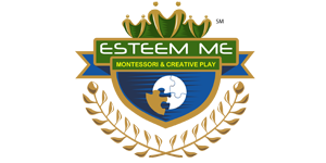 ESTEEM ME MONTESSORI & CREATIVE PLAY