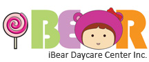 I Bear Day Care Center Afterschool