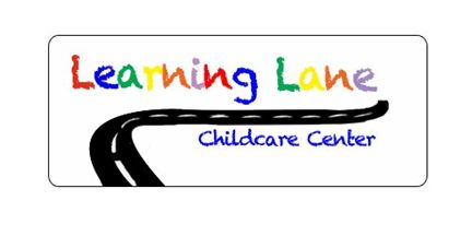 LEARNING LANE CHILDCARE CENTER