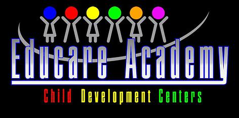 EDUCARE ACADEMY X CHILD DEVELOPMENT CENTER