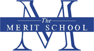 The Merit School of Stafford
