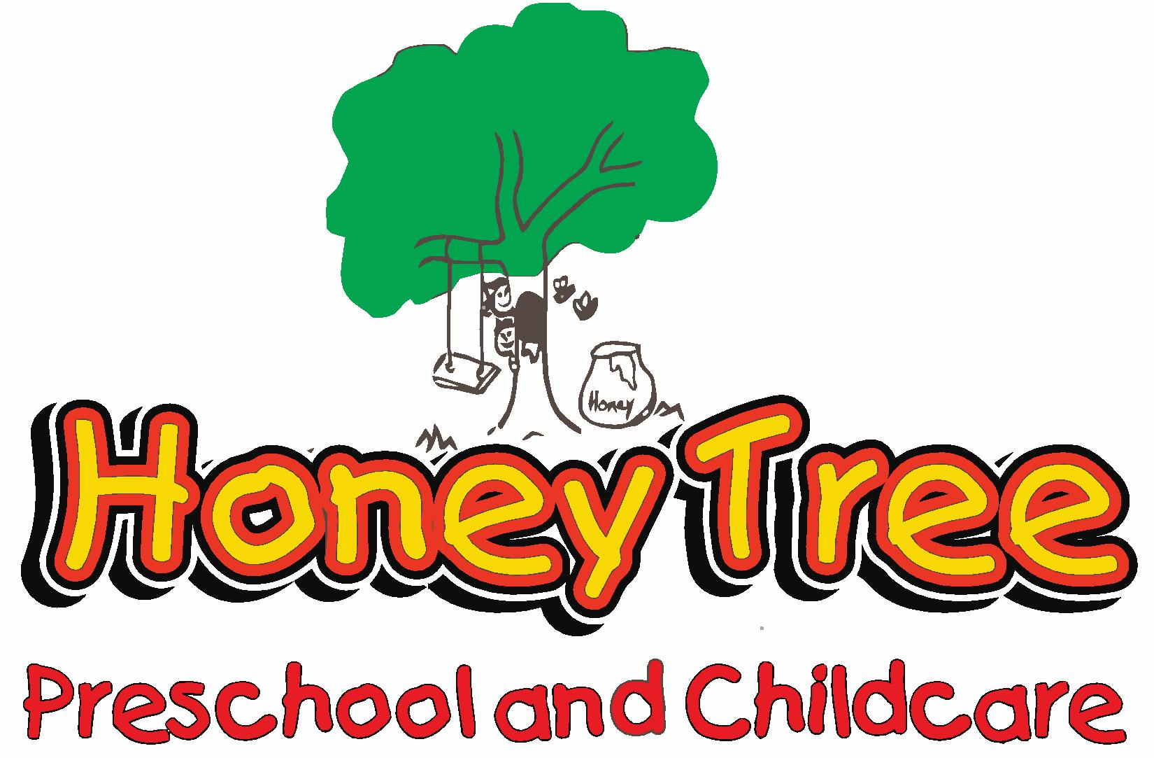 Honey Tree Preschool and Childcare Center