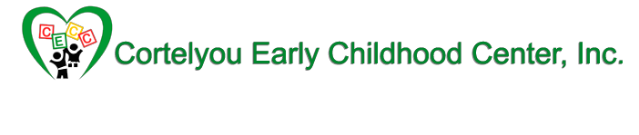 CORTELYOU EARLY CHILDHOOD CENTER, INC.