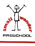 SMALL WONDER PRESCHOOL,INC.