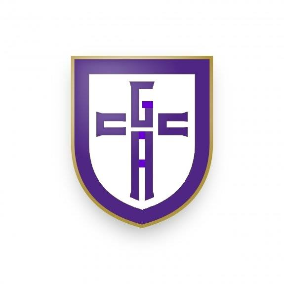 Chosen Generation Christian Academy