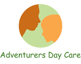 Adventurers Day Care