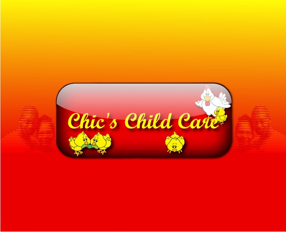 Chic's Child Care