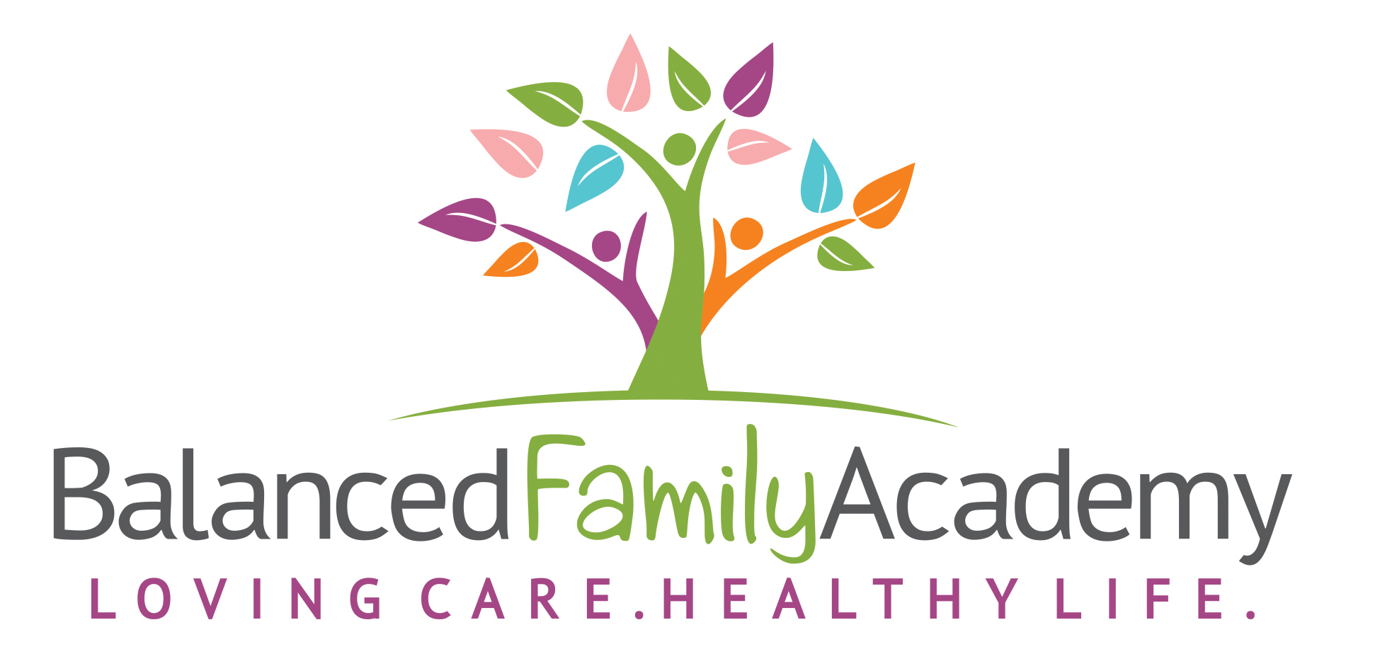 Balanced Family Academy