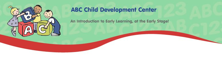 ABC Child Development Center
