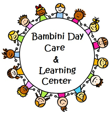 BAMBINI DAY CARE AND LEARNING CENTER