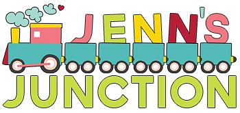 Jenn's Junction LLC
