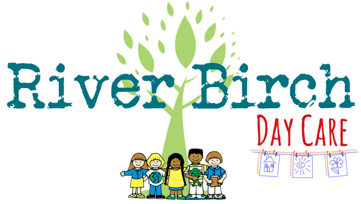 River Birch Day Care
