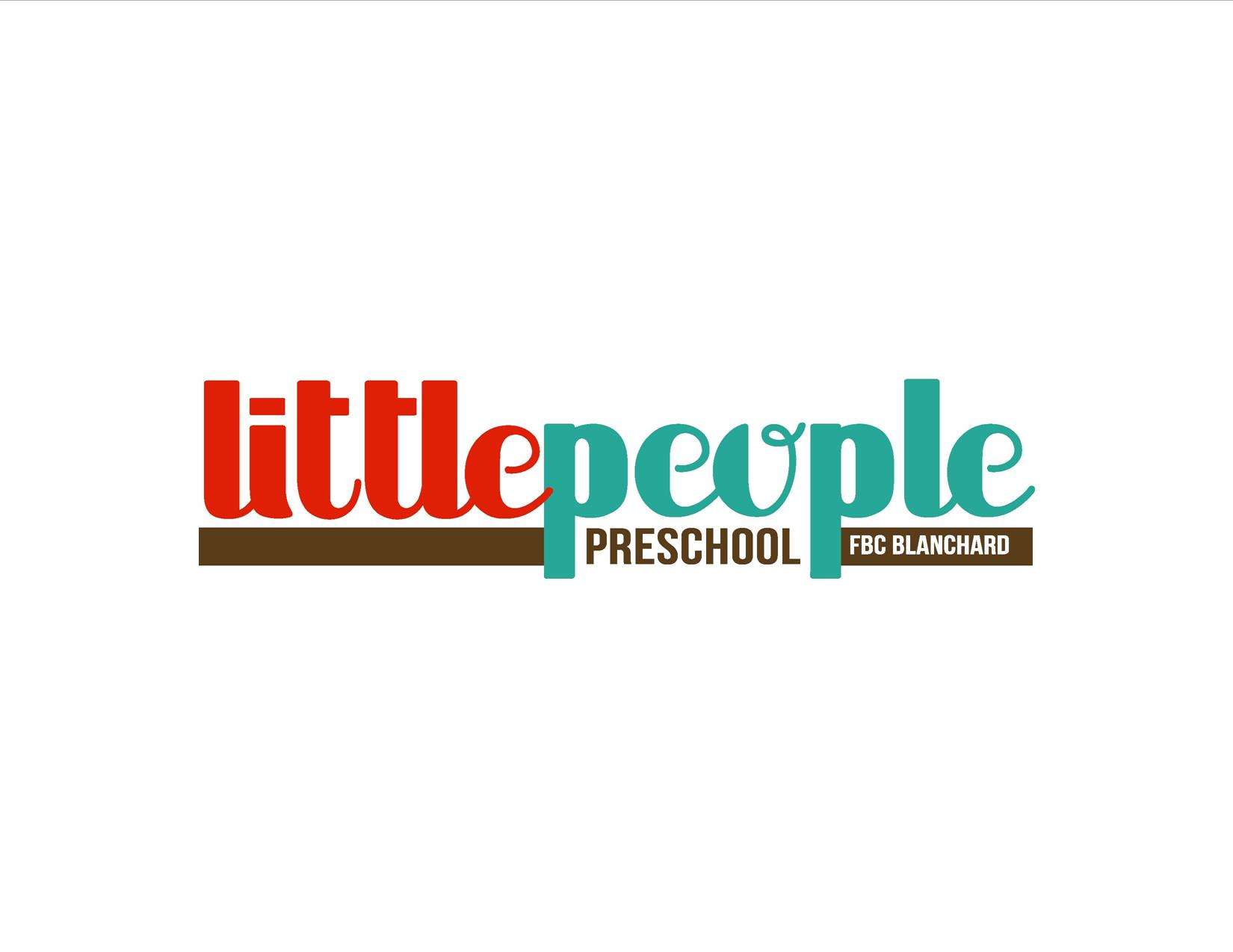 Little People Preschool