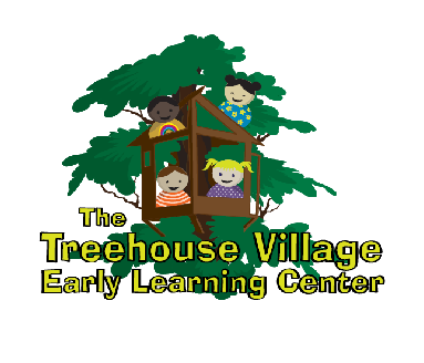 Treehouse Village Early Learning Center