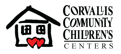 Corvallis Community Children's Centers - Lancaster Center