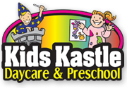 Kids Kastle Day Care and Preschool Fruitdale