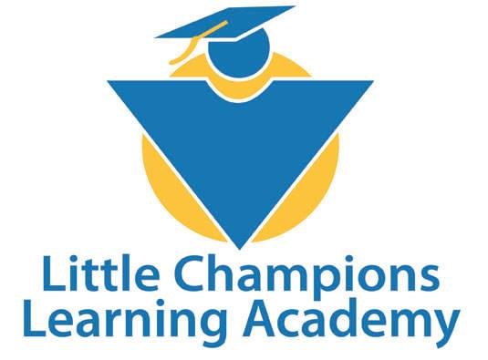 Little Champions Learning Academy