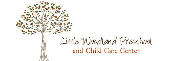 Little Woodland Preschool And Child Care Center