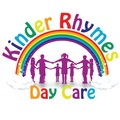 Kinder Rhymes Day Care