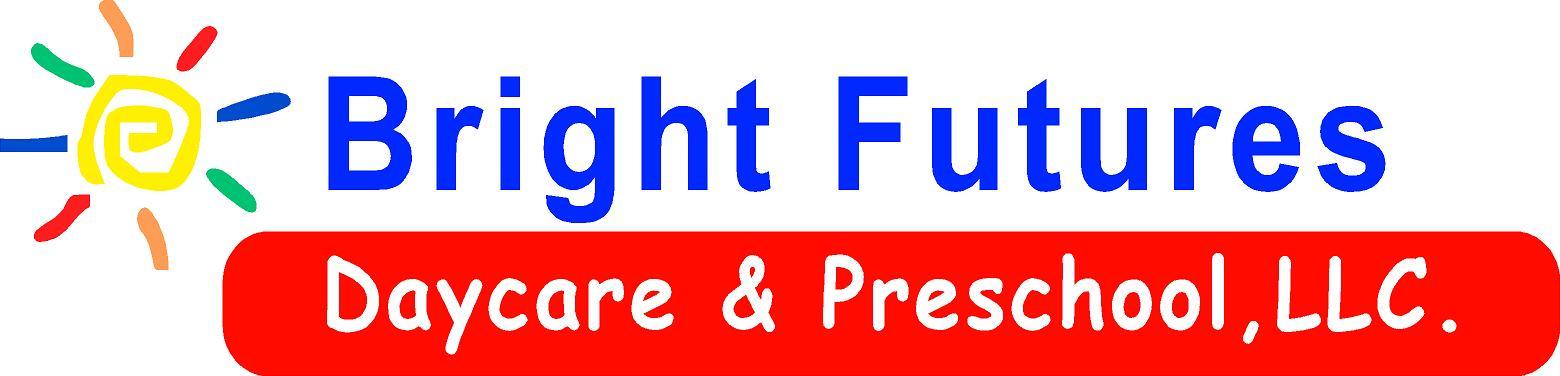 Bright Futures Daycare & Preschool, LLC