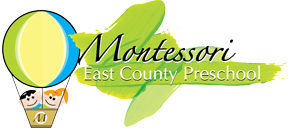 MONTESSORI EAST COUNTY PRESCHOOL-INFANT