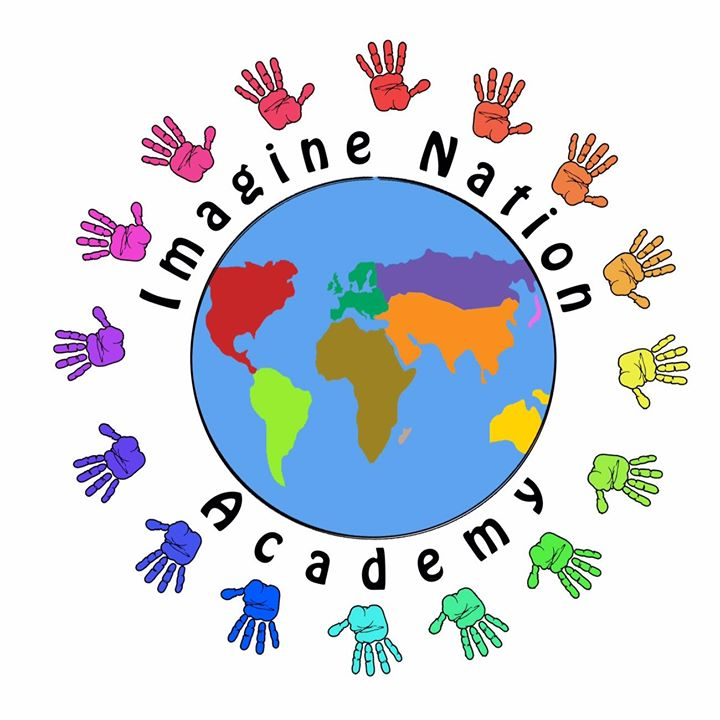 Imagine Nation Academy