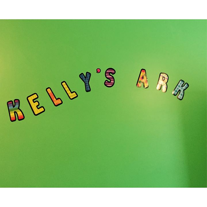 KELLYS ARK OF SAFETY CHILDCARE LLC