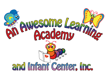 AN AWESOME LEARNING ACADEMY, INC.