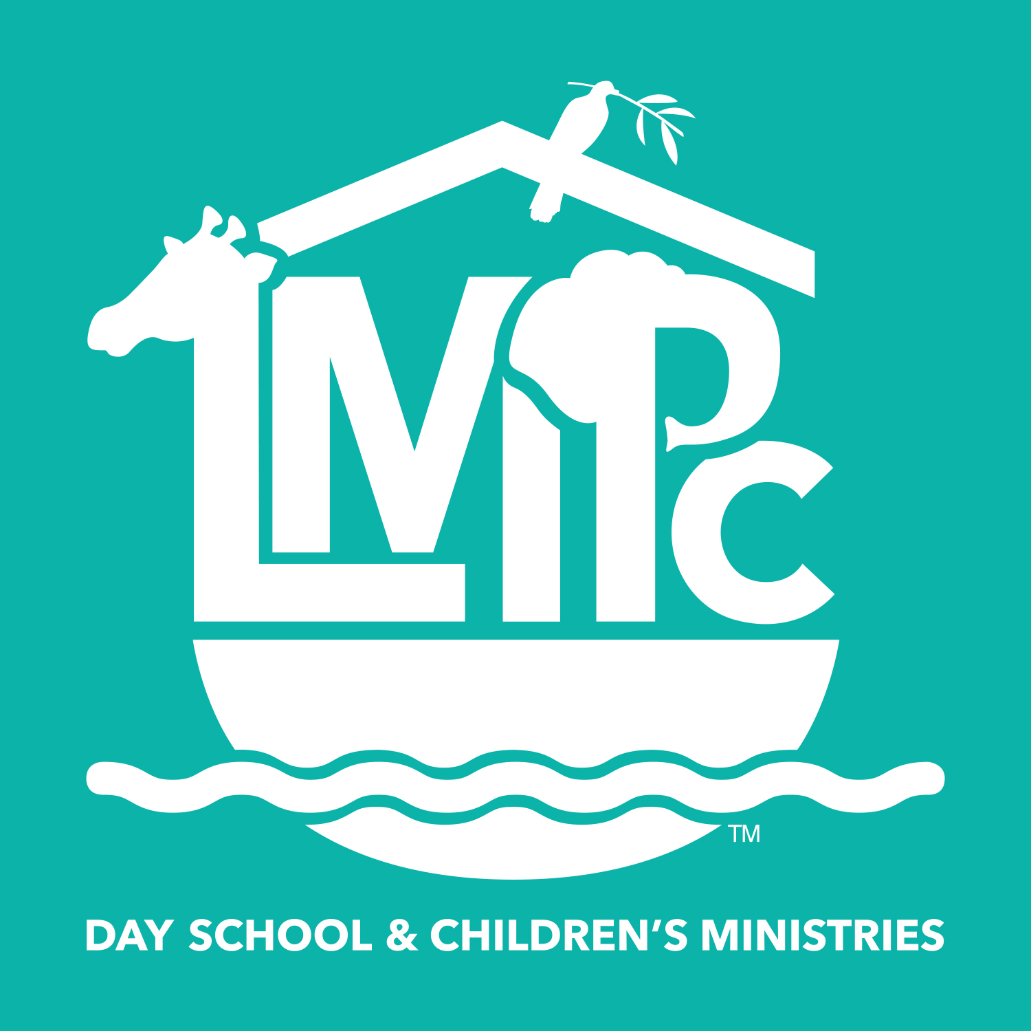 Lake Murray Presbyterian Church Day School