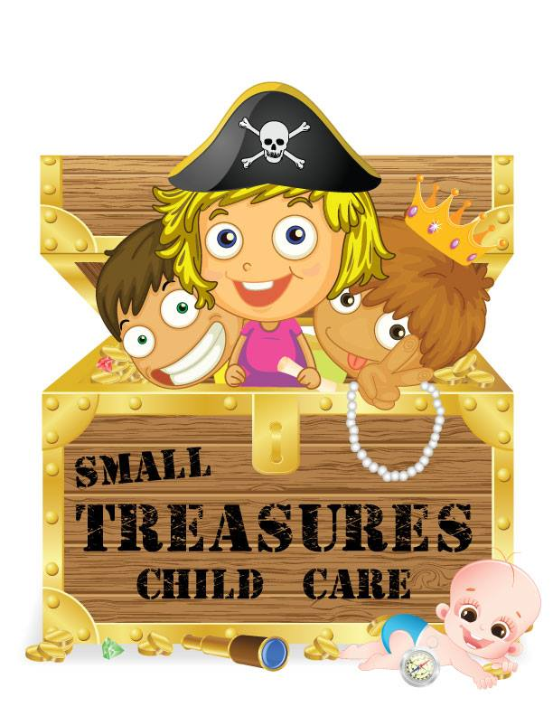 Small Tresures Child Care