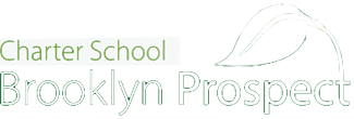 Brooklyn Prospect Charter School