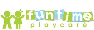 Funtime Playcare LLC
