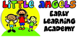 Little Angels Early Learning Academy