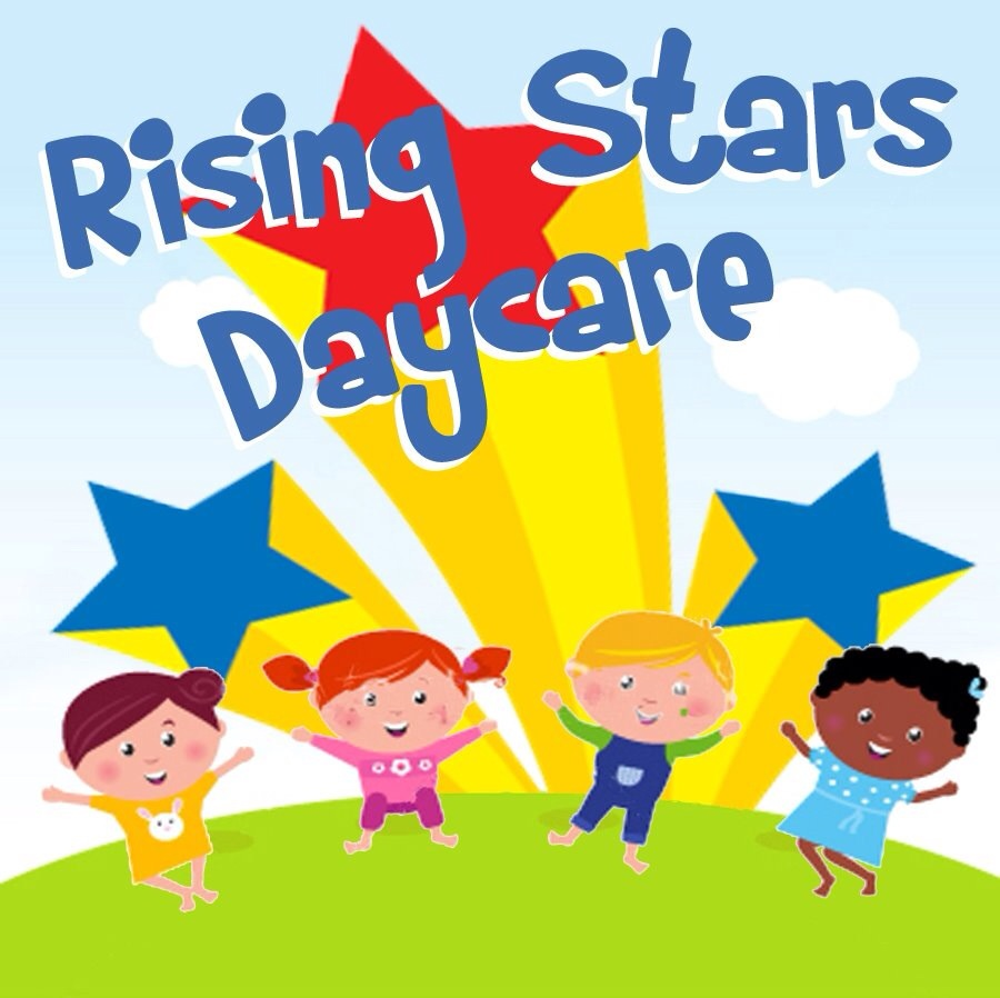 Rising Stars Daycare Center