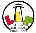 Little Lighthouse Preschool