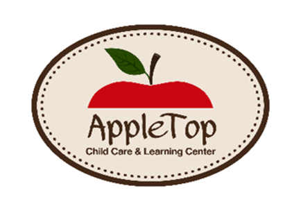Apple Top Child Care and Learning Center
