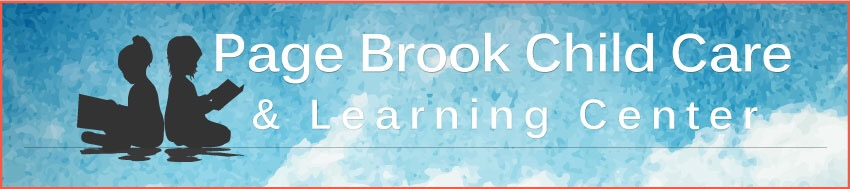Page Brook Child Care and Preschool