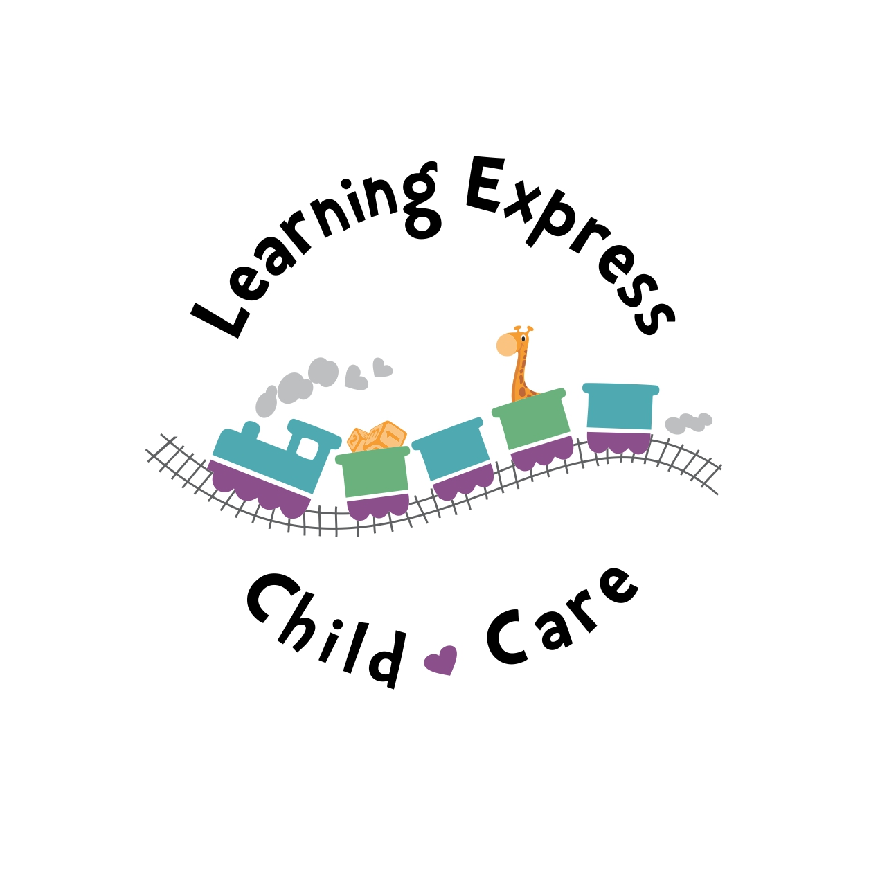 LEARNING EXPRESS CHILD CARE