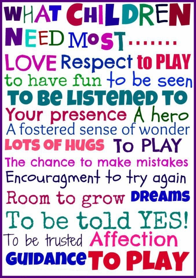 Child Care Quotes Interesting Child Care Quotes Gorgeous Best 25 Early Childhood Quotes Ideas On