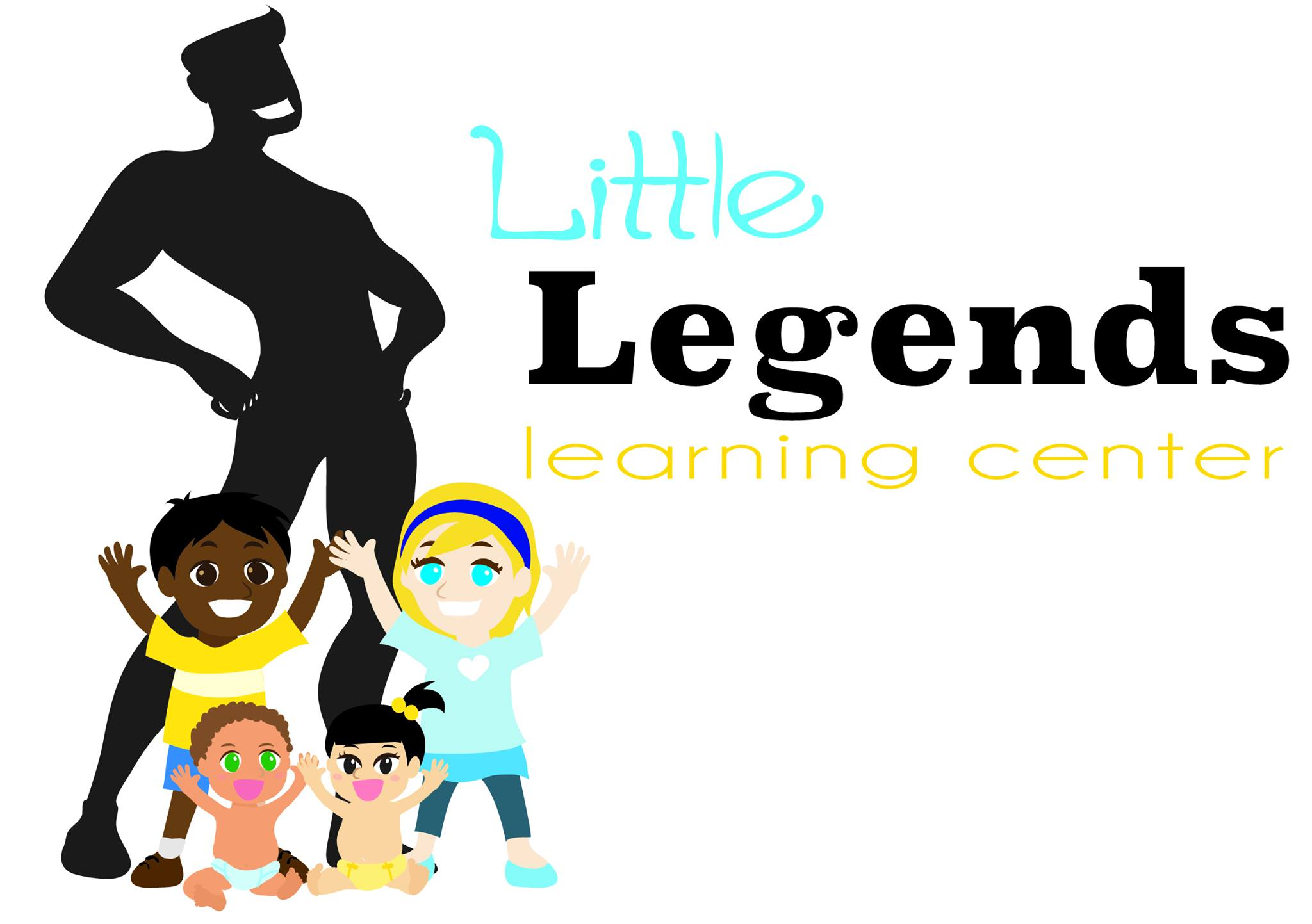 Little Legends Learning Center