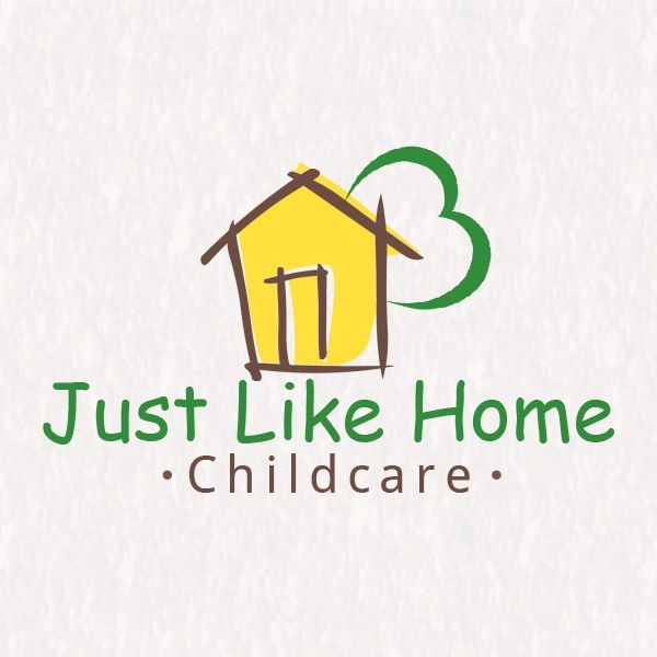 Just Like Home Childcare