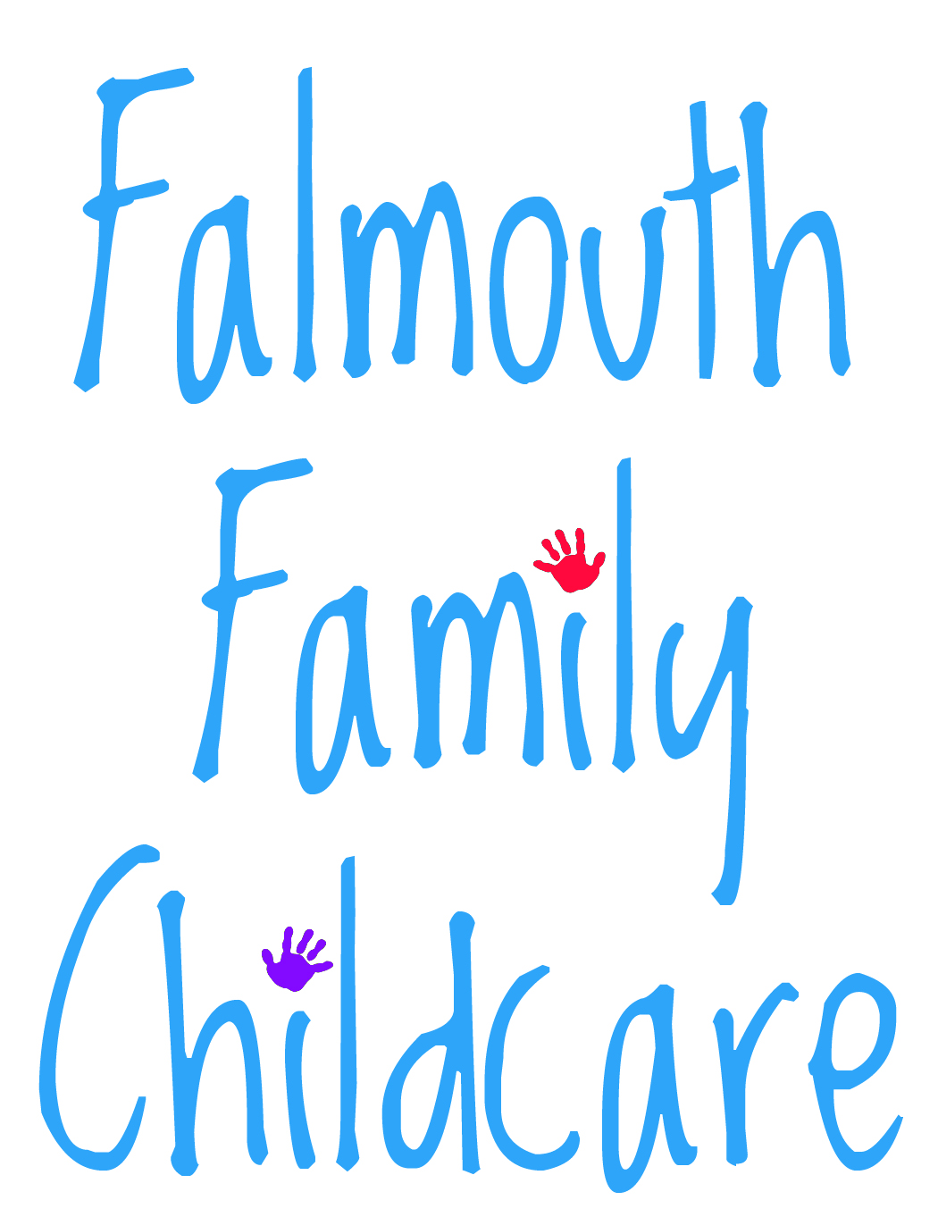 Falmouth Family Childcare