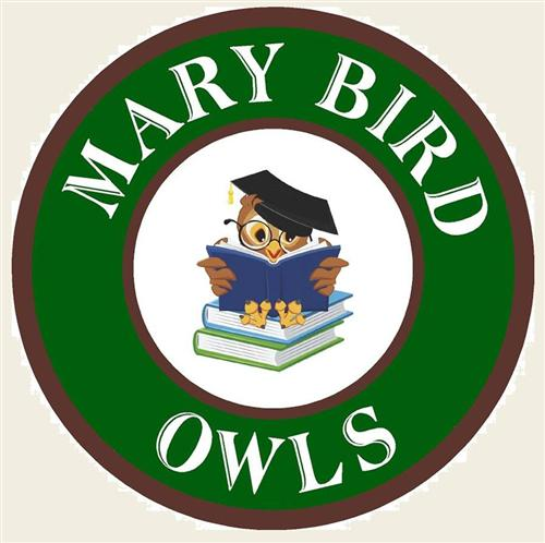 MARY BIRD EARLY CHILDHOOD EDUCATION CENTER