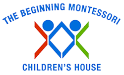 BEGINNING MONTESSORI CHILDREN'S HOUSE INC, THE