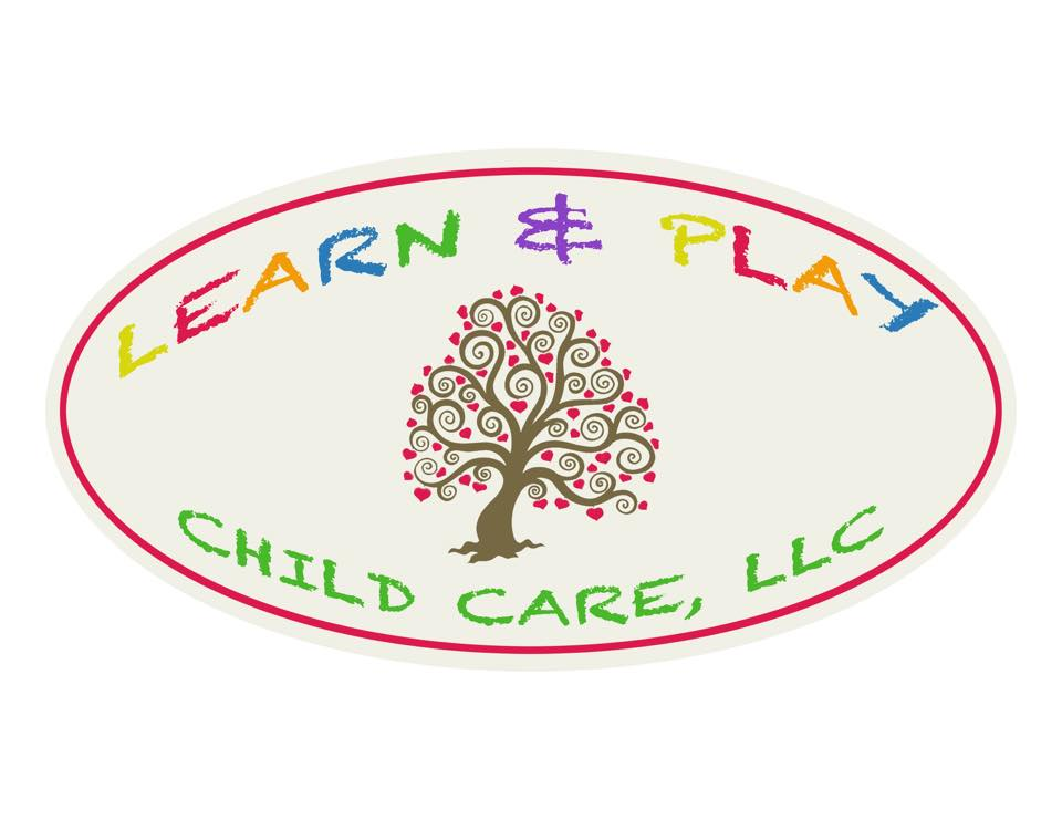 LEARN & PLAY CHILD CARE, LLC